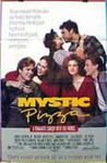 MYSTIC_PIZZA.jpg