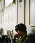 photo14lショパン.jpg